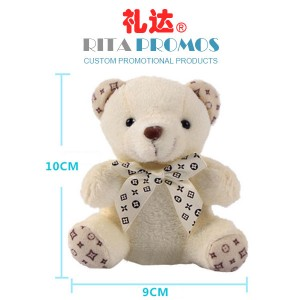 http://www.custom-promotional-products.com/114-1052-thickbox/10cm-soft-plush-toy-teddy-bear-pendant-for-promotional-gifts-rptdb-1.jpg
