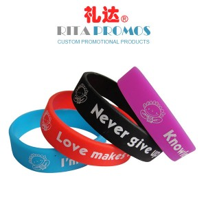 http://www.custom-promotional-products.com/115-1219-thickbox/trade-show-logo-silicon-wristband-for-promotional-giveaways-rppsw-1.jpg