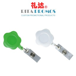 http://www.custom-promotional-products.com/120-957-thickbox/rounded-pentagon-retractable-id-badge-holder-with-printed-logo-rpbidch-3.jpg