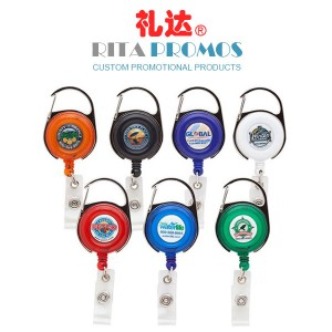 http://www.custom-promotional-products.com/125-962-thickbox/swivel-carabiner-id-badge-holder-rpbidch-8.jpg