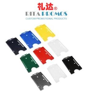 http://www.custom-promotional-products.com/126-966-thickbox/single-hard-plastic-id-card-holder-rpidh-1.jpg