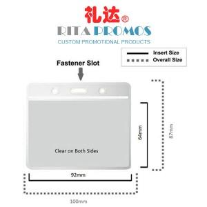 http://www.custom-promotional-products.com/128-990-thickbox/flexible-vinyl-clear-id-card-holder-soft-pvc-plastic-transparent-badge-pocket-rpidch-3.jpg