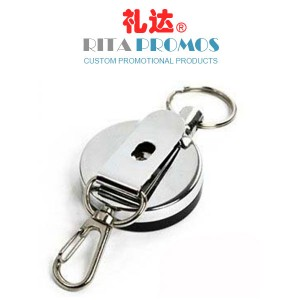 http://www.custom-promotional-products.com/129-963-thickbox/metal-id-card-badge-reel-rpbidch-9.jpg