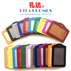 http://www.custom-promotional-products.com/131-988-thickbox/pu-id-business-card-holder-rppuch-1.jpg
