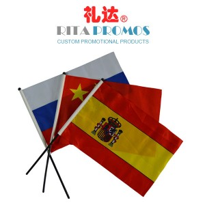 http://www.custom-promotional-products.com/132-1164-thickbox/custom-advertising-hand-waving-flags-rpaf-1.jpg