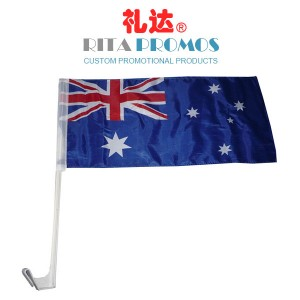 http://www.custom-promotional-products.com/133-1165-thickbox/personalized-advertising-car-flag-rpaf-2.jpg