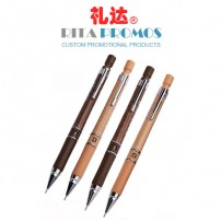 Promotional Mechanical Pencil (RPCPP-6)