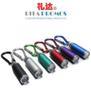http://www.custom-promotional-products.com/169-1182-thickbox/colorful-high-quality-adjustable-focus-mini-aluminium-keychain-flashlight-rpmfl-1.jpg