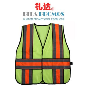 http://www.custom-promotional-products.com/173-752-thickbox/hi-vis-safety-vest-with-3m-reflective-tapes-rpuw-2a.jpg