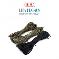 Outdoor Parachute Cord (RPPC-1)