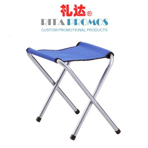 http://www.custom-promotional-products.com/184-1203-thickbox/outdoor-folding-chair-rpfc-2.jpg