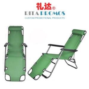 http://www.custom-promotional-products.com/186-1208-thickbox/outdoor-foldable-adirondack-recliner-rpfc-4b.jpg