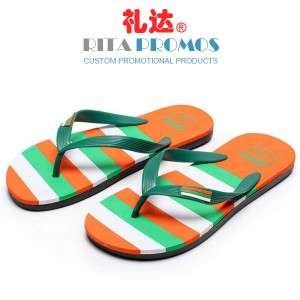 http://www.custom-promotional-products.com/194-1212-thickbox/promotional-outdoor-beach-slipper-rpbs-1.jpg