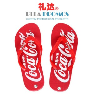 http://www.custom-promotional-products.com/196-1211-thickbox/advertising-slippers-promotional-flip-flops-outdoor-footwear-rpbs-3.jpg