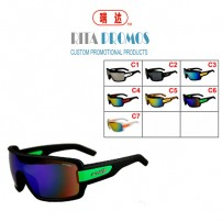 Promotional Sunglasses (RPOSG-2)