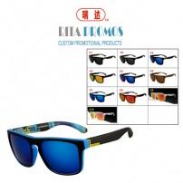 Fashion Sunglasses (RPOSG-3)