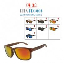 Advertising Summer Sunglasses (RPOSG-4)