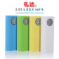 Portable Iphone/Mobile Phone Charger/Battery (RPPPB-3)