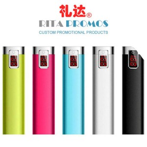 http://www.custom-promotional-products.com/205-867-thickbox/cheap-promotional-led-display-power-bank-rpppb-6.jpg