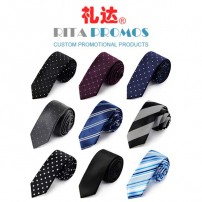 Corporate Wear 5CM Business Neck Tie for Men (RPPBT-1)