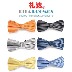 http://www.custom-promotional-products.com/210-758-thickbox/custom-striped-bow-neck-tie-for-business-gifts-rppbt-2.jpg