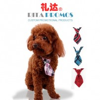 Fashion Pet Dog Tie (RPPT-3)