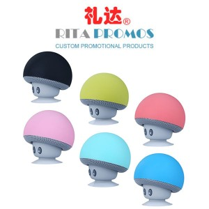http://www.custom-promotional-products.com/223-881-thickbox/mini-portable-mushrooms-waterproof-wireless-bluetooth-speaker-with-sucker-for-cellphone-rppbs-1.jpg