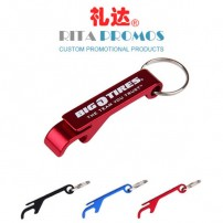 Promotional Bottle Opener (RPBO-1)