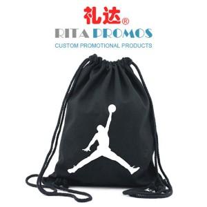 http://www.custom-promotional-products.com/24-773-thickbox/custom-promotional-black-cotton-canvas-drawstring-bags-rpcdb-1.jpg