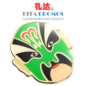 http://www.custom-promotional-products.com/240-914-thickbox/promotional-refrigerator-magnet-rprm-1.jpg