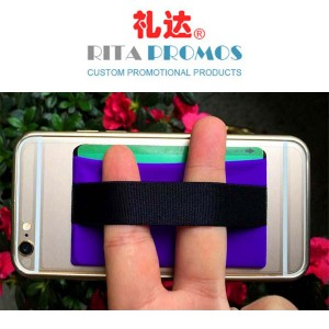 http://www.custom-promotional-products.com/244-884-thickbox/horizontal-smart-phone-credit-card-pockets-id-card-holder-with-stiker-rpmidp-2.jpg