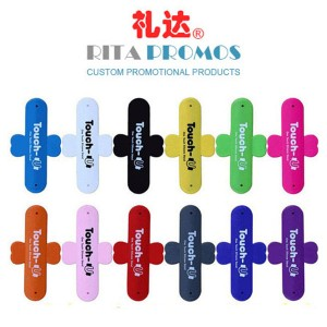 http://www.custom-promotional-products.com/248-892-thickbox/silicone-slap-mobile-phone-holder-touch-u-stand-rpmdp-5.jpg