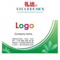 Cheap Business Name Card Printing (RPBNP-1)