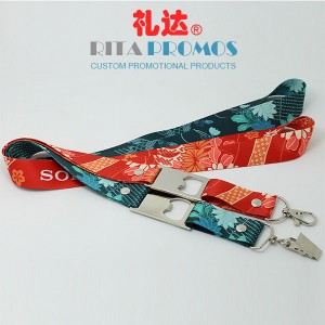 http://www.custom-promotional-products.com/254-944-thickbox/cheap-id-bottle-opener-lanyards-rppl-8.jpg