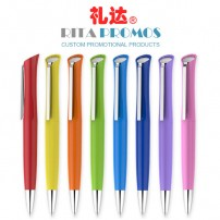 Custom Promotional Pen with Your Logo (RPCPP-9)