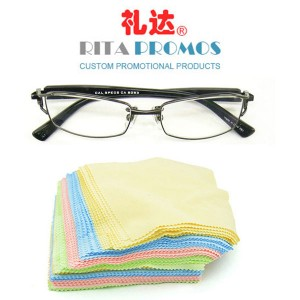 http://www.custom-promotional-products.com/268-917-thickbox/promotional-branded-microfiber-cleaning-cloth-for-eyeglasses-rpmfc-001.jpg