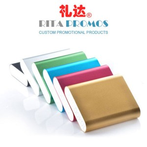 http://www.custom-promotional-products.com/276-868-thickbox/hot-sell-10400mah-portable-branded-charger-promotional-power-bank-rpppb-7.jpg