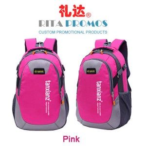 http://www.custom-promotional-products.com/277-763-thickbox/promotional-outdoor-casual-backpacks-school-bags-rpbsb-001p.jpg