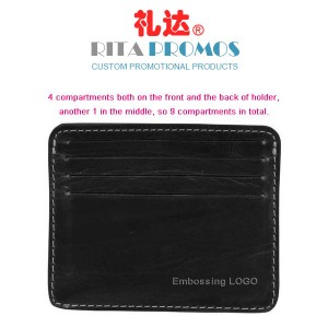 http://www.custom-promotional-products.com/280-989-thickbox/promotional-credit-card-holder-with-embossing-logo-rpcch-001.jpg