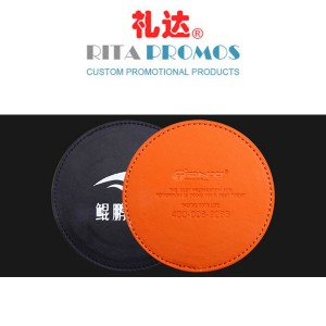 http://www.custom-promotional-products.com/282-925-thickbox/promotional-pu-leather-coasters-rppubc-001.jpg