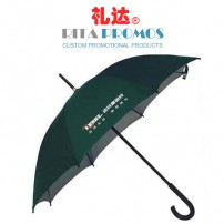 Custom 8K Golf Umbrellas Wholesale (RPUBL-004)
