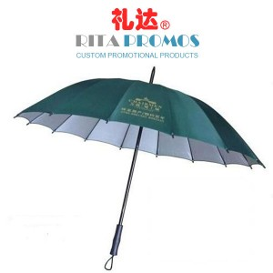 http://www.custom-promotional-products.com/297-1138-thickbox/top-quality-16k-golf-umbrella-with-logo-printing-rpubl-007.jpg