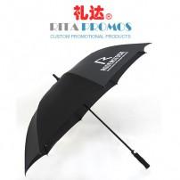 Large Sports Golf Umbrellas at Low Price (RPUBL-018)