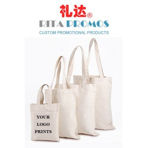 http://www.custom-promotional-products.com/32-805-thickbox/custom-off-white-cotton-canvas-handbags-carry-bags-with-printed-logo-rpctb-4.jpg