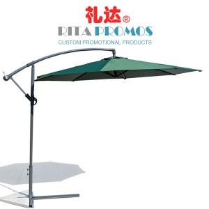 http://www.custom-promotional-products.com/321-1111-thickbox/large-cantilever-patio-beach-umbrellas-rpgu-10.jpg