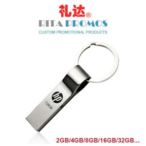 http://www.custom-promotional-products.com/338-846-thickbox/promotional-metal-pendrive-usb-sticks-with-keyring-rppufd-9.jpg