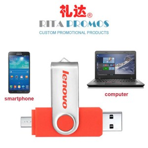 http://www.custom-promotional-products.com/344-852-thickbox/usb-flash-drive-for-smartphone-tablet-pc-mobile-storage-rppufd-15.jpg