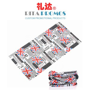 http://www.custom-promotional-products.com/350-1066-thickbox/multifunctional-neck-warmer-rpc-06.jpg