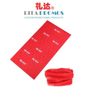 http://www.custom-promotional-products.com/363-1079-thickbox/popular-multifunctional-scarf-promotional-headband-rpc-19.jpg