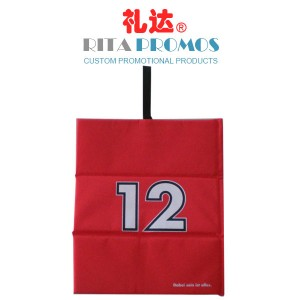 http://www.custom-promotional-products.com/371-1091-thickbox/triple-folding-grandstand-cushion-with-imprinted-logo-rpsgsc-002.jpg